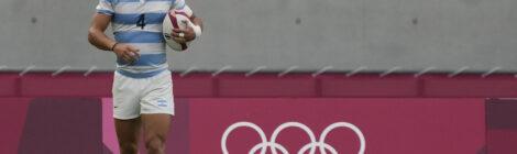 Rugby olímpico: una breve historia