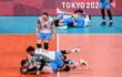 Los 32° Juegos Olímpicos, en 32 momentos
